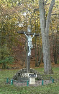 la-croix-margot