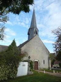 eglise-saint-sulpice
